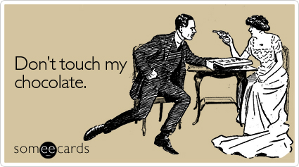 touch-chocolate-ecard-someecards