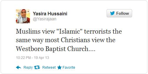 terrorists westboro baptist church tweet